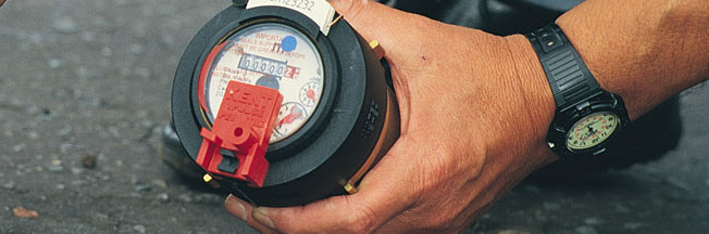 about_water_meter_img
