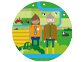 Welsh Water PestSmart Icon