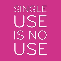 Single Use is No Use